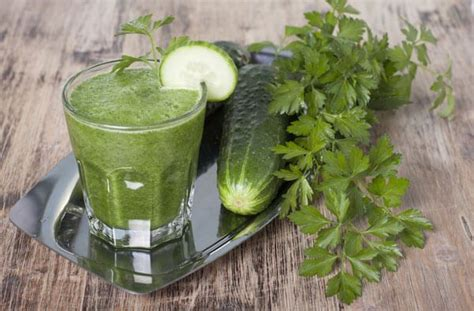 Detox Water Lemon Cucumber Parsley by If You Thin Brittle Nails Hair Loss Or Insomnia