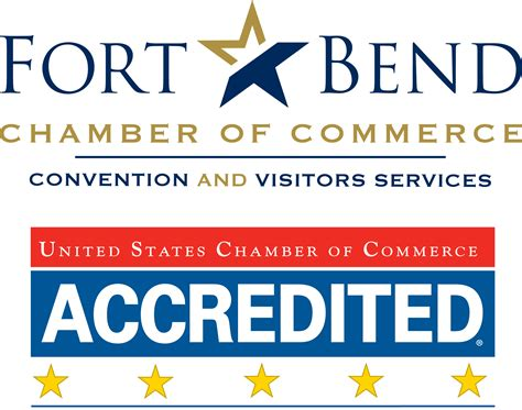 American Chamber Of Commerce In Mba by Accreditation American