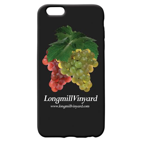 Hardcase Stick Iphone 6g6s Iphone 6 Cover Iphone 6 Silicon Iphon iphone 6 plus covers personalised iphone