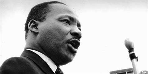 Best Resume Editor by Martin Luther King Jr Day 2015