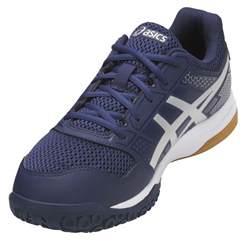 8 shoes for asics gel rocket 8 mens indoor court shoes
