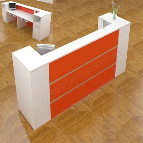 front desk for sale front desk table for sale best home design 2018