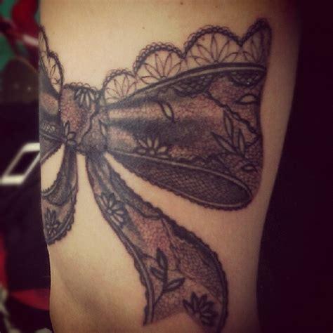 lace ribbon tattoo designs 133 best deborah s fantastic leg inspiration images
