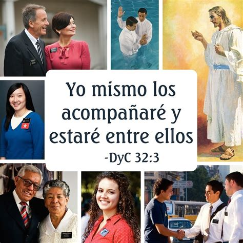 imagenes de misioneros sud mejores 23 im 225 genes de cada miembro un misionero en