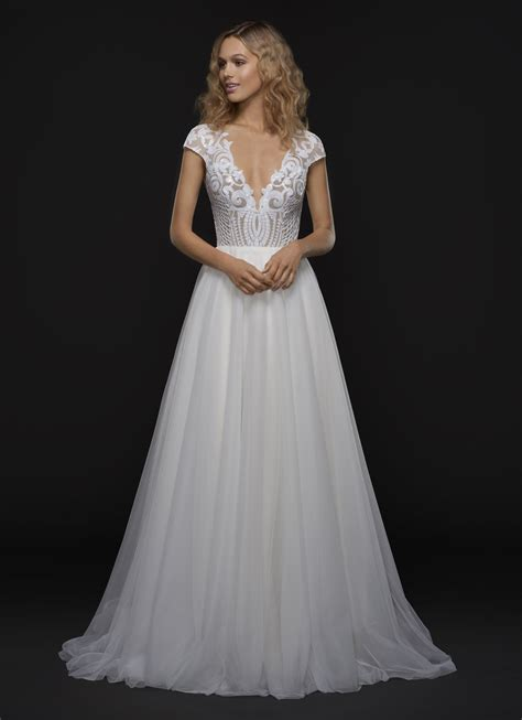 dresses by bridal gowns and wedding dresses by jlm couture style