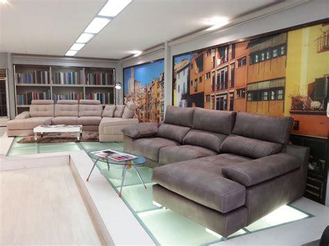 ok sofas oksof 225 s abre 60 puntos de venta en seis a 241 os crecer en