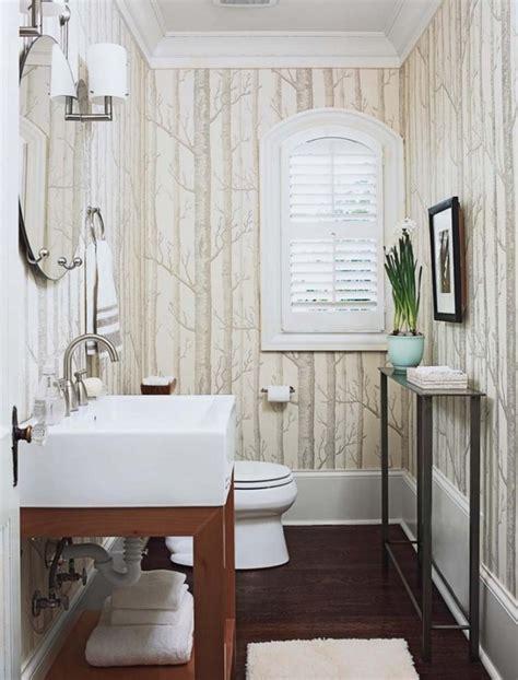 sehr kleine badezimmerideen ideen f 252 r sehr kleine badezimmer