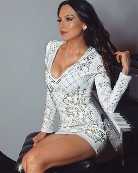 lola astanova elegant woman women dresses