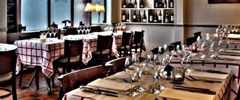La Grange A Sel Le Bourget Du Lac by Restaurant La Grange 224 Sel Haute Gastronomie Le Bourget Du Lac