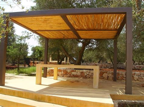 giardino con gazebo gazebo in ferro gazebo ferro per realizzare gazebi