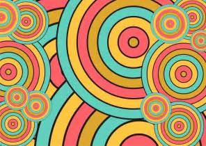 retro desktop wallpaper