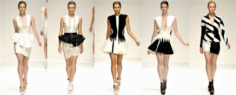 best fashion design school best fashion design institute schools in world