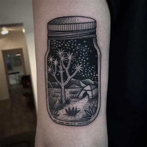joshua tree tattoo 507 best tattoos images on ideas ink
