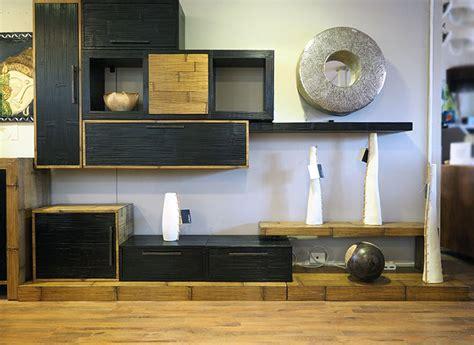 composizione mobili soggiorno composizione soggiorno nuovimondi