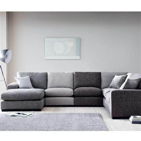 cheap modular sofas uk cheap modular sofas uk sofa menzilperde net