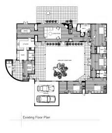 house floor plan sles not your average site measure a cliff may designed house la jolla ca de bartolo rimanic