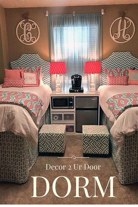 college bed sets 25 best ideas about college bedding on