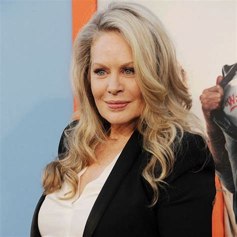beverly d angelo svu 5 celebrities who gave birth after 40 richard magazine