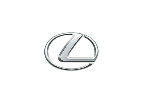 lexus logo transparent background lexus logo transparent png imgkid com the image