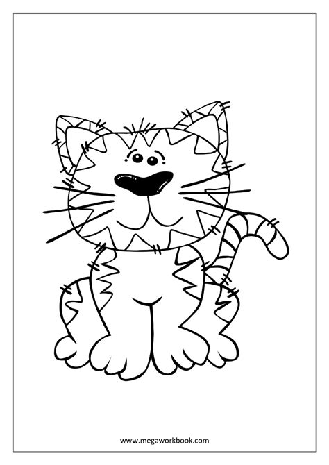 a coloring sheet free coloring sheets animals water creaturs insects
