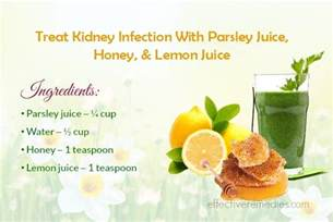 kidney infection home treatment 18 home remedies for kidney infection