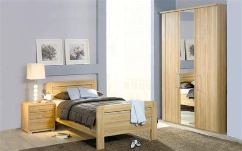 senioren schlafzimmer senioren schlafzimmer iris in eiche sonoma optik