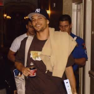 Kevin Federline Files For Primary Physical Custody Of by Laundry 16 New Articles