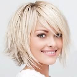 coupe de cheveux femme a la mode