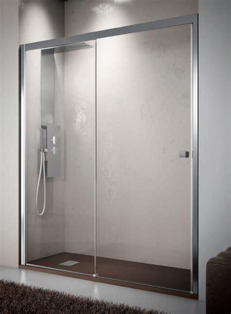 cabine doccia design grandform box doccia cabine doccia di design migliori