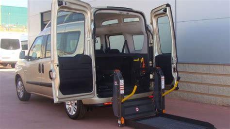 fiat doblo size fiat dobl 242 maxi xl 2015 dimensions boot space and interior