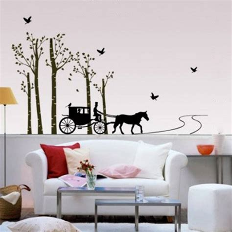 Home Decor Flipkart by Aquire Large Pvc Vinyl Sticker Price In India Buy