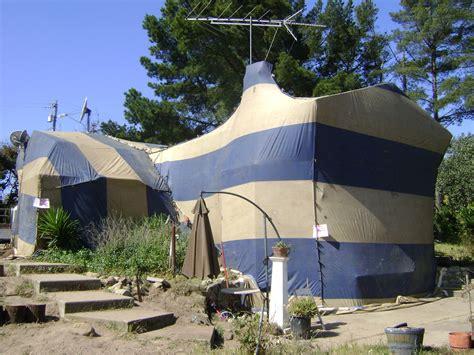 slo pest  termite fumigation aka tenting  year