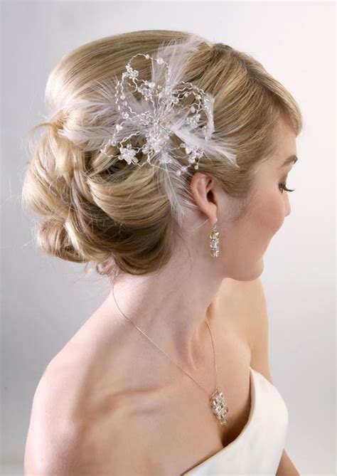 bridal hairstyles thick hair wedding hairstyles for long thick hair vizitmir com