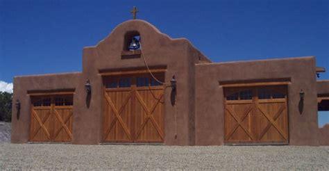abc door  garage doors gates  albuquerque santa