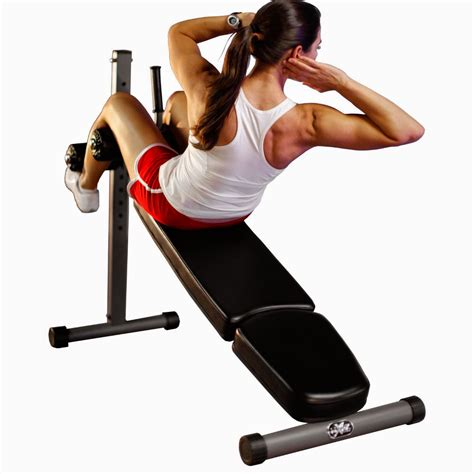 sit ups on bench sit up bench price in nigeria sit up bench for sale