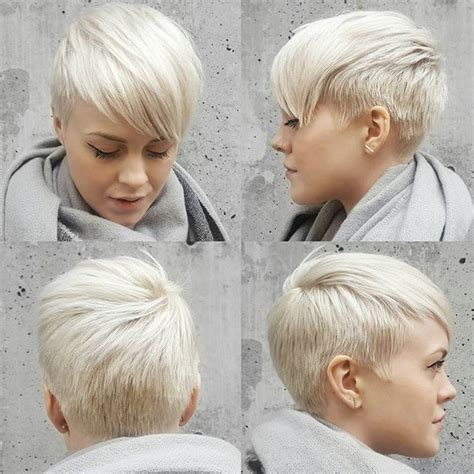 edgy haircuts boston 232 best images about pixie cut on pinterest amber