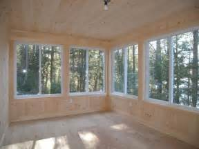 Big Sliding Windows Decorating 25 Best Ideas About 3 Season Porch On 3 Season Room Three Season Porch And Floor