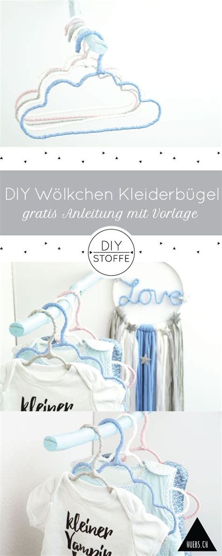schöne babyzimmer die besten 25 kleiderb 252 gel ideen auf