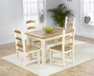 small kitchen sets furniture 10 best images about oak dining sets on