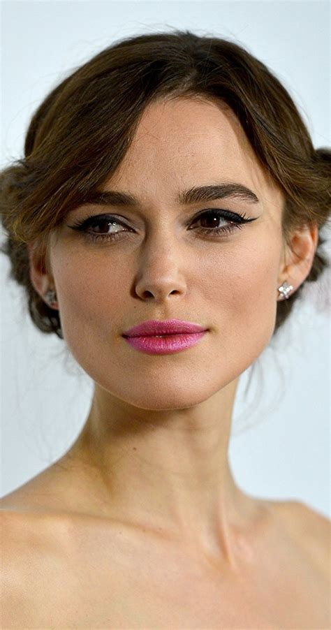 keira knightley biography and pictures gallery oddetorium keira knightley biography imdb