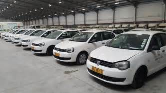 Used Cars For Sale Southern Suburbs Cape Town Government Motor Transport Sale 7 Southern Suburbs