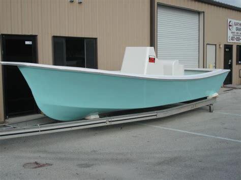 used outboard motors orlando outboard motors orlando fl used outboard motors for