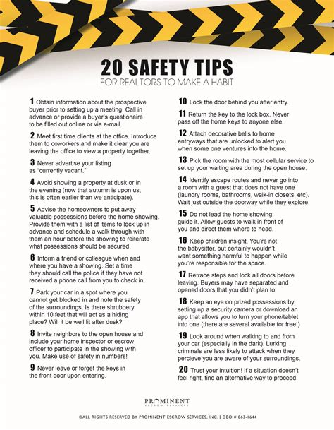 image gallery home safety tips related keywords suggestions for safety tips