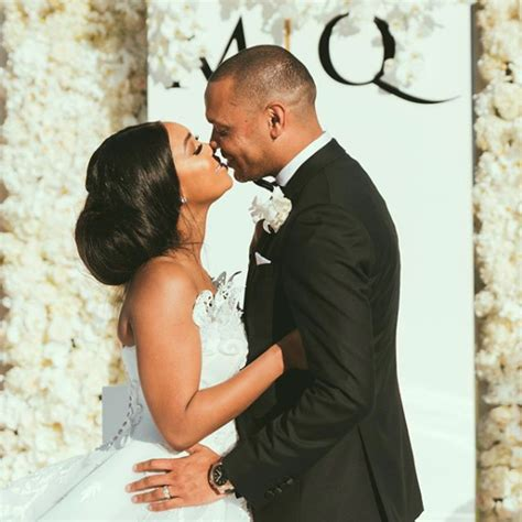 celebrity couples south africa these 11 south african celebrity couples are every
