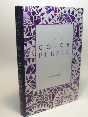 color purple book reviews the color purple novel quotes quotesgram