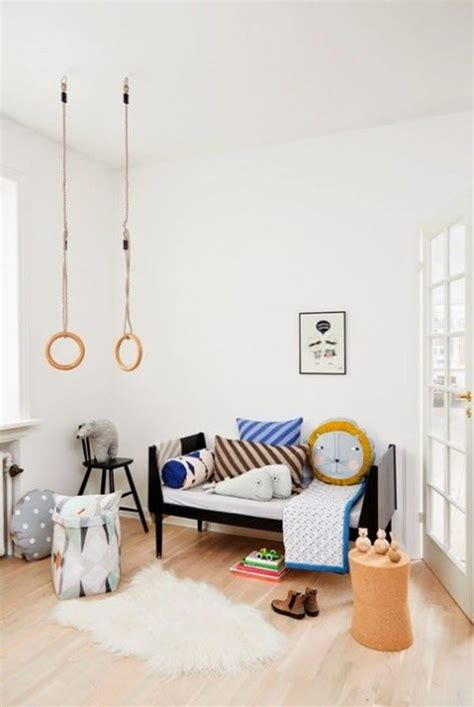 the children in room e4 80 beautiful scandinavian rooms comfydwelling