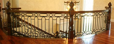 wrought iron balusters image of wrought iron balusters picture railing iron balusters wrought iron