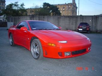 manual cars for sale 1992 mitsubishi gto lane departure warning 1992 mitsubishi gto pictures 3 0l gasoline manual for sale