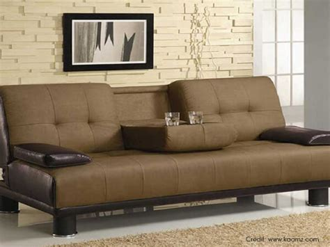 sofa luxus how to select the right sofa set luxus india