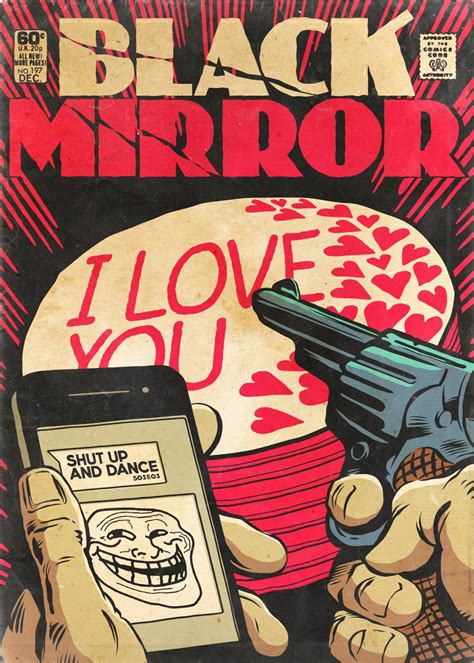 black mirror book more black mirror episodes turned into golden age comic
